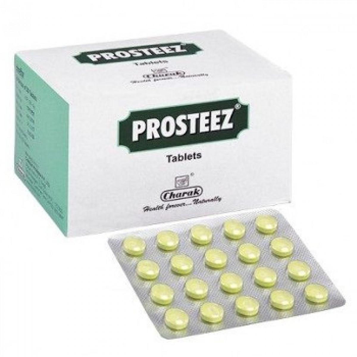 Индия таблетки от простатита лечение хронического простатита у мужчин отзывы